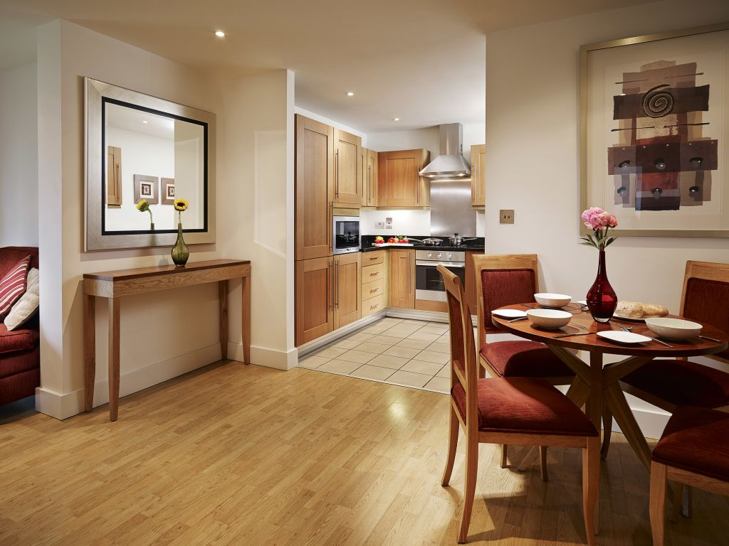 image 9 furnished 2 bedroom Apartment for rent in Stratford, Newham