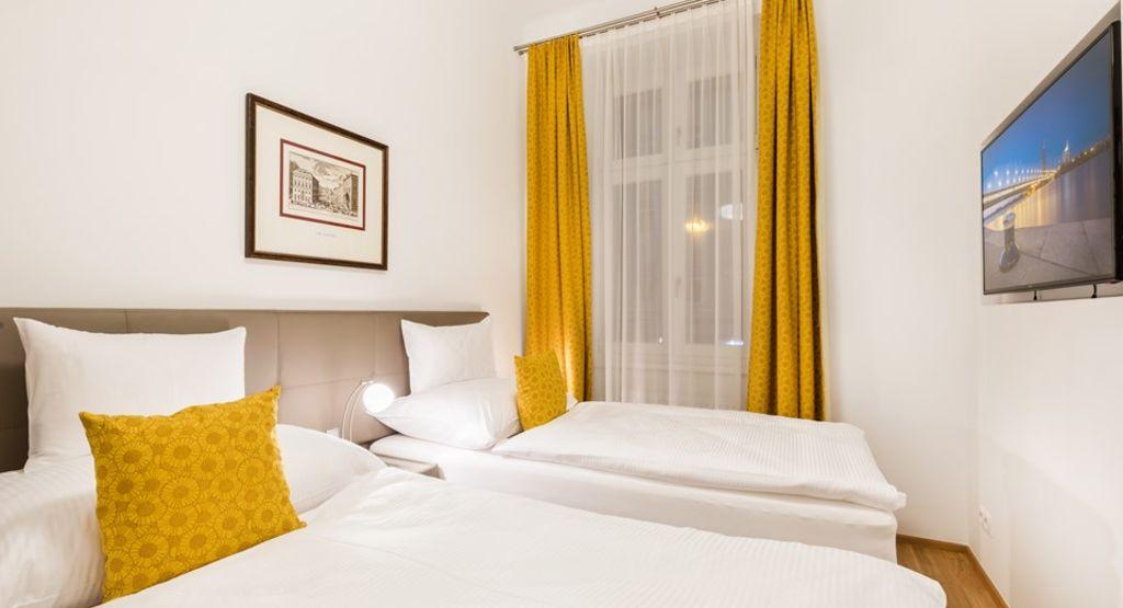 image 10 furnished 2 bedroom Apartment for rent in Brigittenau, Vienna