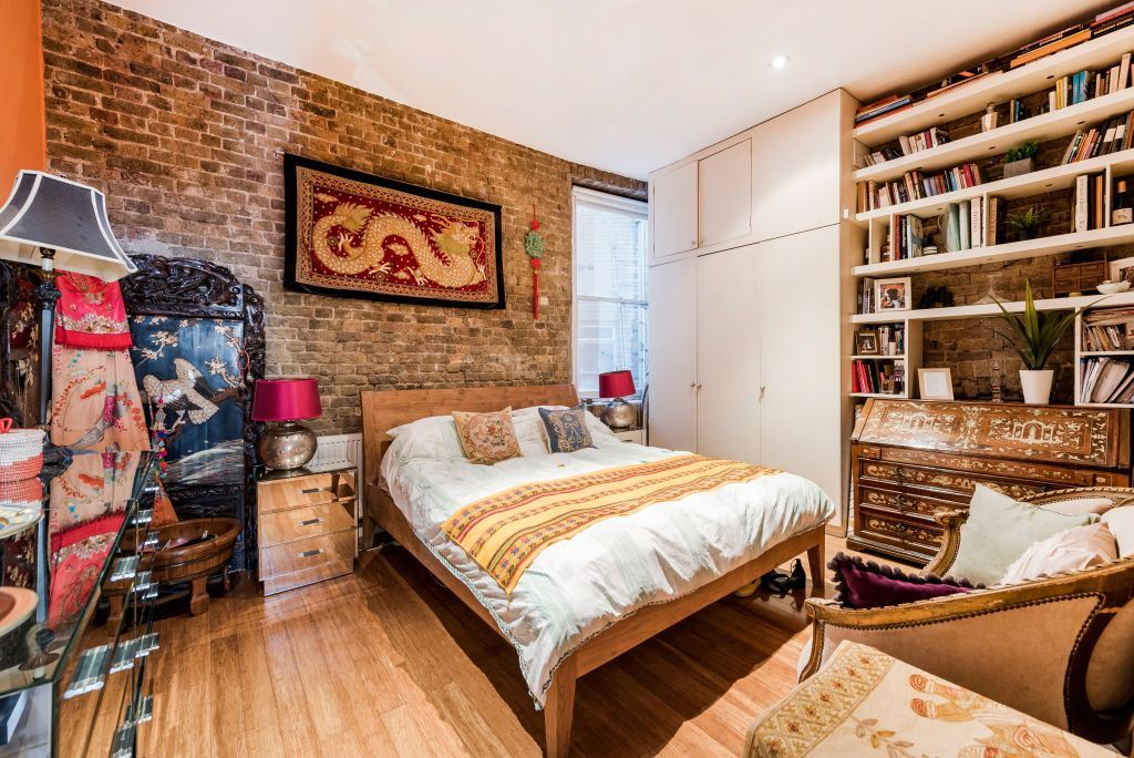 image 9 furnished 2 bedroom Apartment for rent in Shoreditch, Hackney