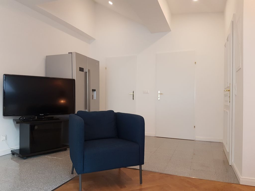 image 6 furnished 3 bedroom Apartment for rent in Leopoldstadt, Vienna