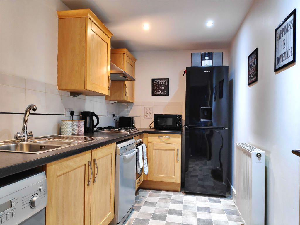 image 7 furnished 2 bedroom Apartment for rent in Dartford, Kent