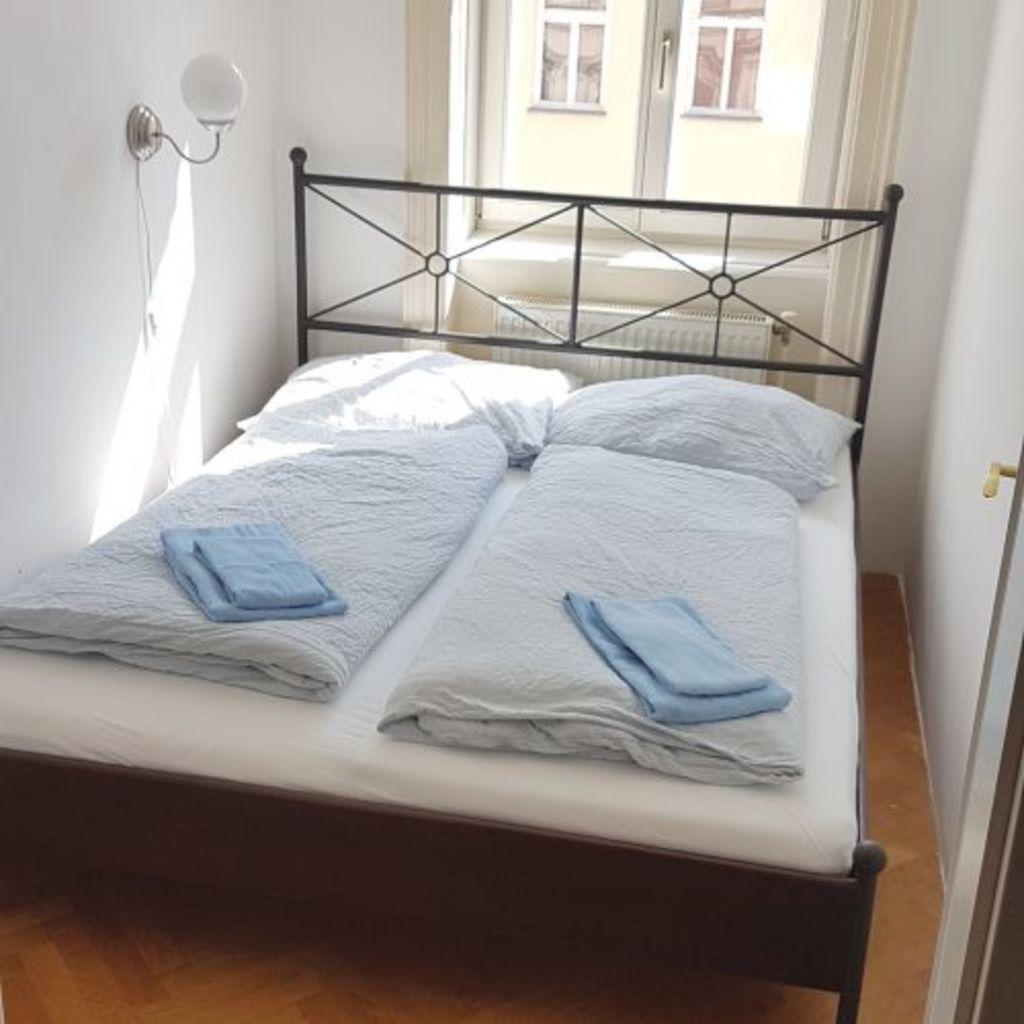image 2 furnished 2 bedroom Apartment for rent in Wieden, Vienna