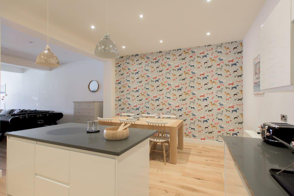 image 7 furnished 3 bedroom Apartment for rent in Edgbaston, Birmingham