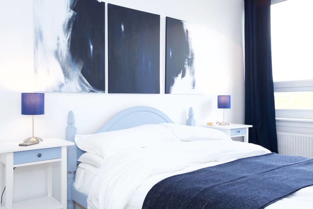 image 9 furnished 3 bedroom Apartment for rent in Newington, Southwark