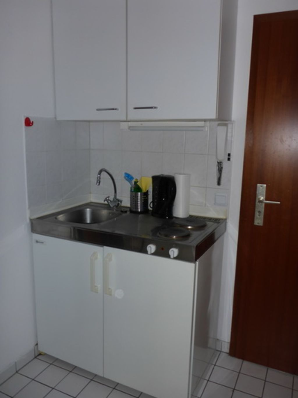 image 7 furnished 1 bedroom Apartment for rent in Worms, Worms