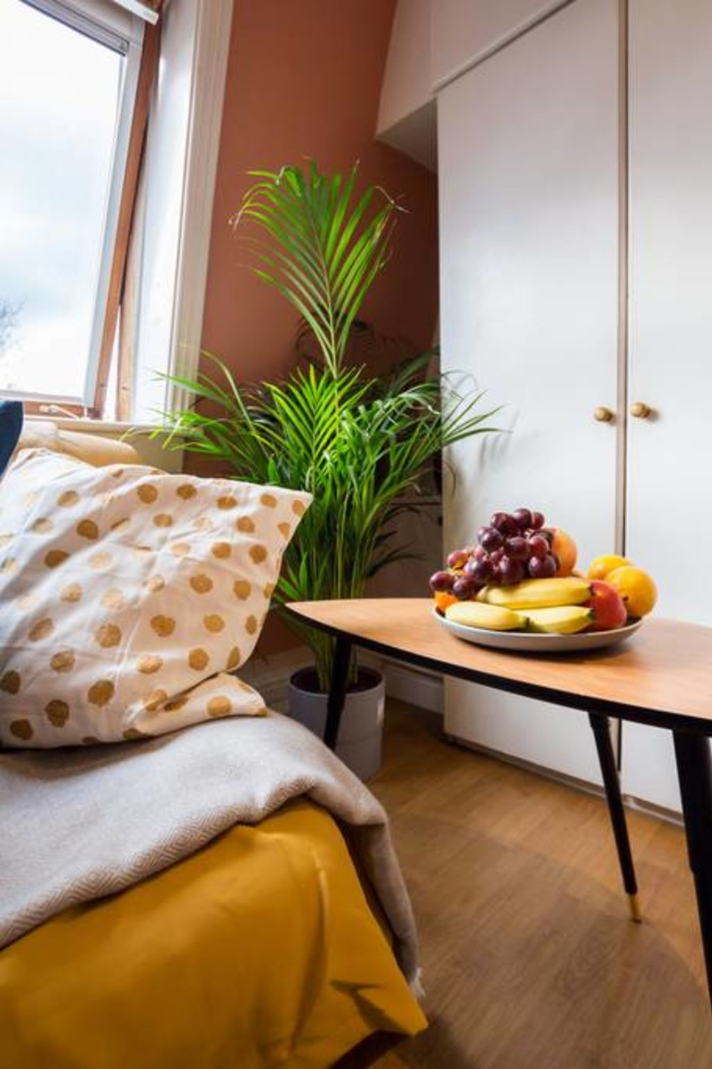 image 10 furnished 1 bedroom Apartment for rent in Shepherds Bush, Hammersmith Fulham