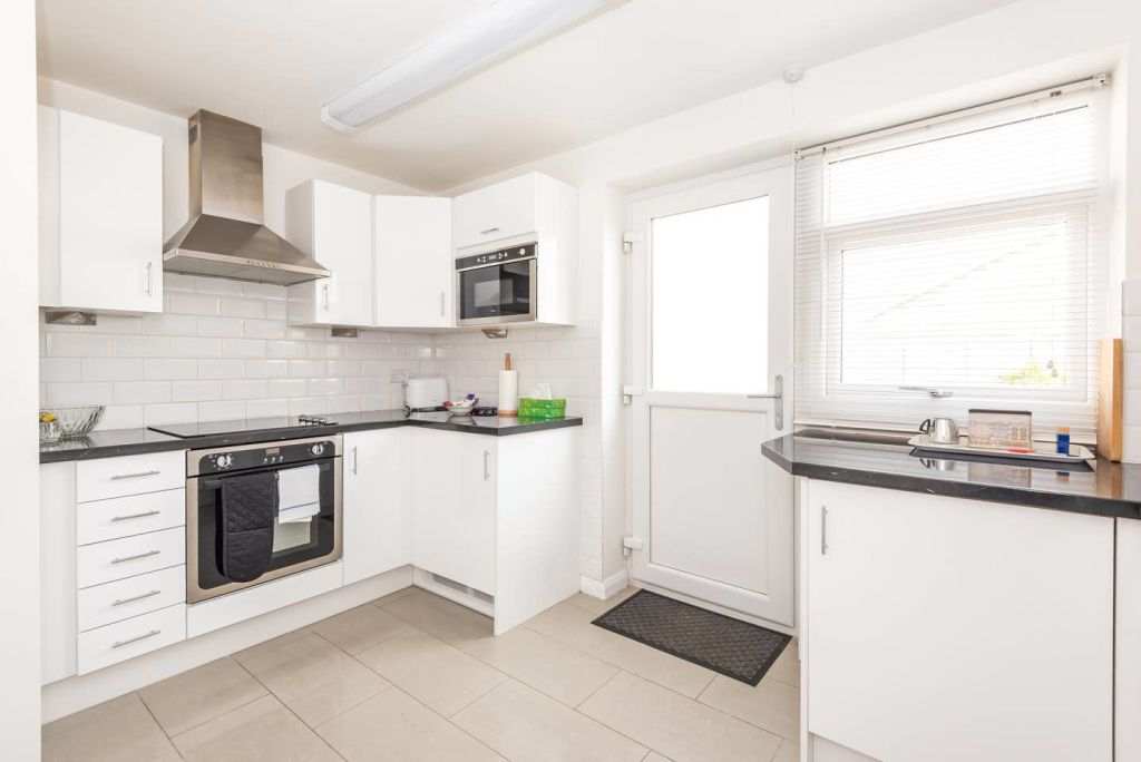 image 7 furnished 1 bedroom Apartment for rent in City of York, North Yorkshire