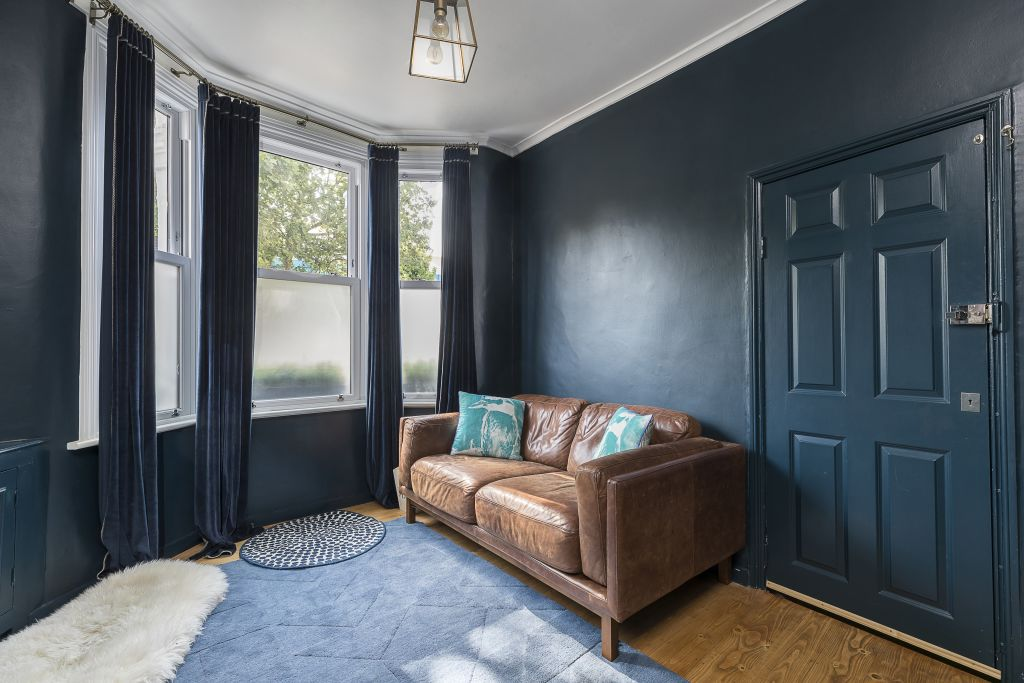 image 2 furnished 2 bedroom Apartment for rent in Sands End, Hammersmith Fulham