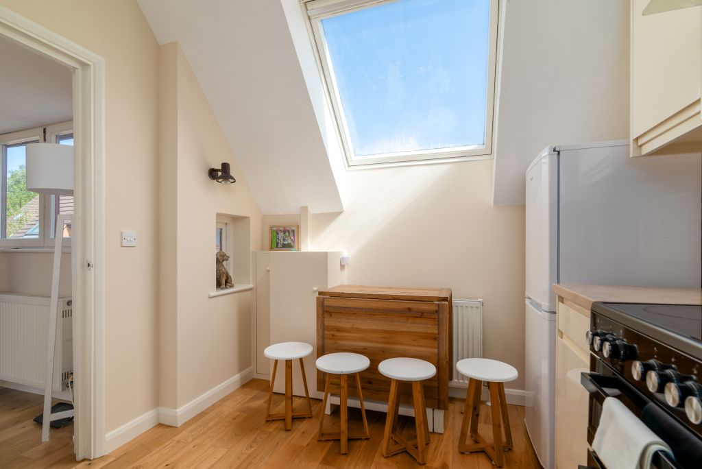 image 4 furnished 1 bedroom Apartment for rent in Rotherhithe, Southwark