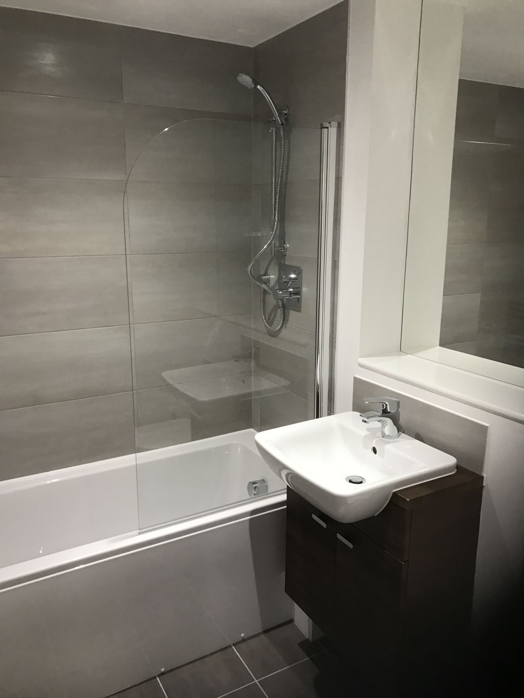 image 5 furnished 1 bedroom Apartment for rent in Vauxhall, Liverpool