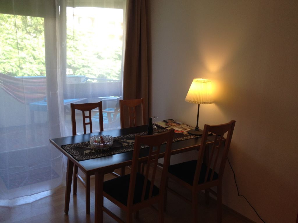 image 9 furnished 1 bedroom Apartment for rent in Innsbruck, Tyrol