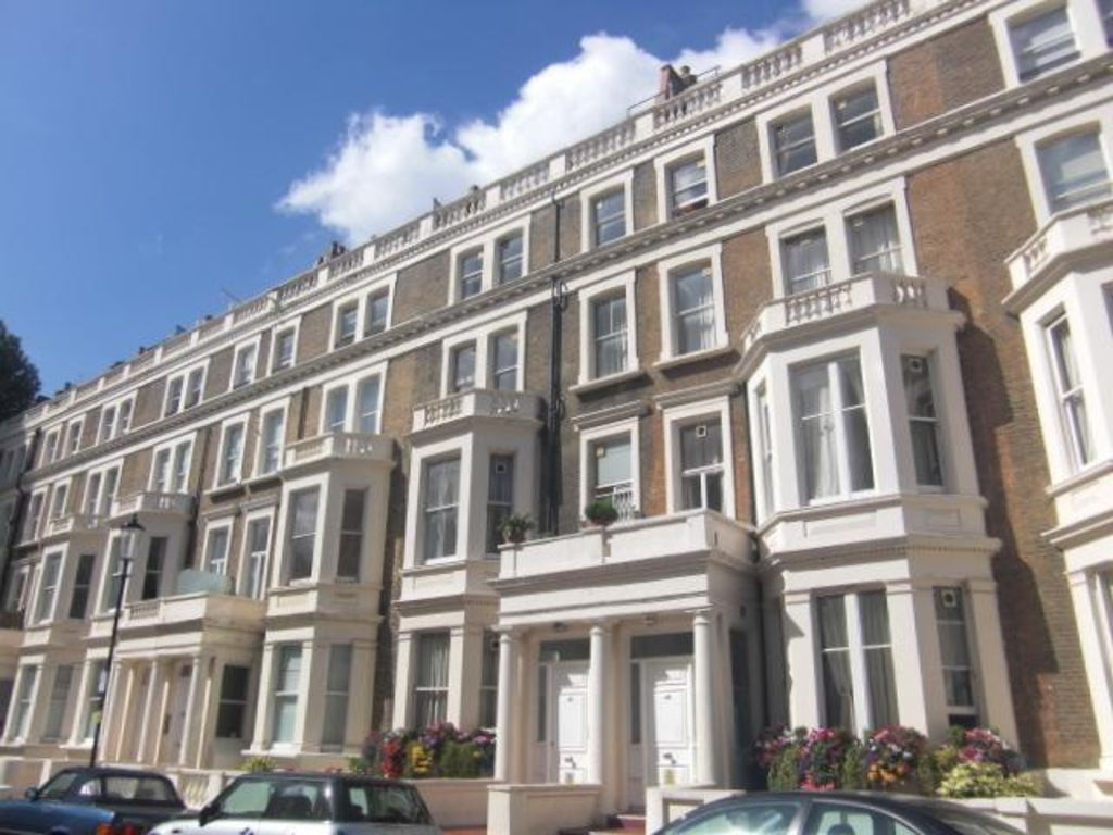 image 8 furnished 1 bedroom Apartment for rent in Earls Court, Kensington Chelsea