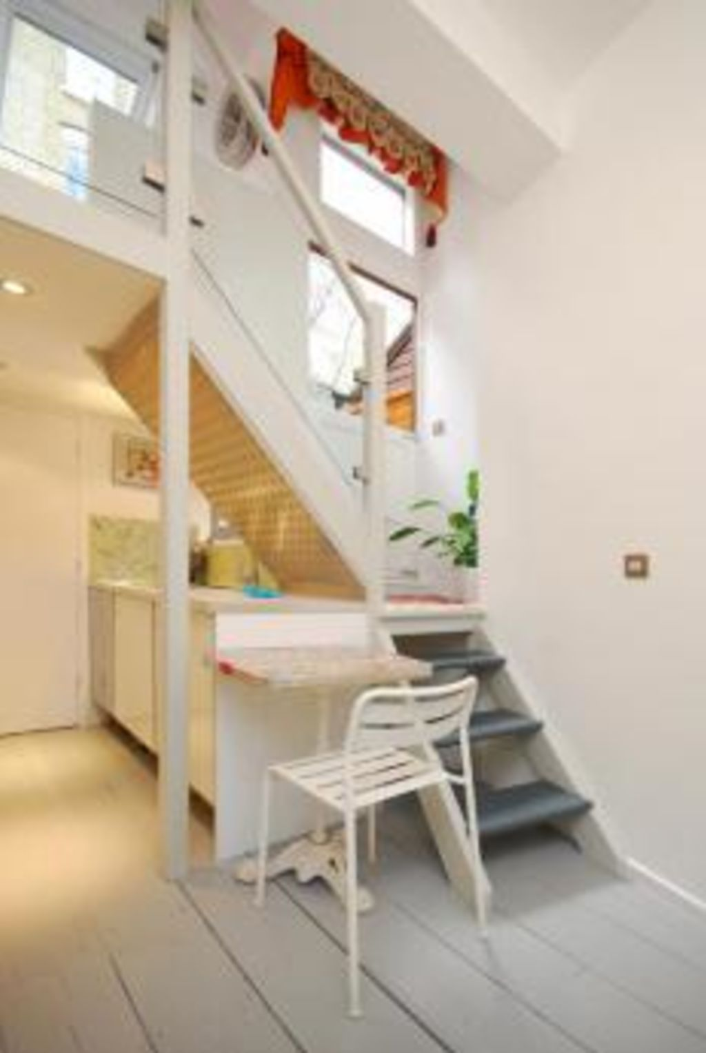 image 6 furnished 1 bedroom Apartment for rent in Shoreditch, Hackney