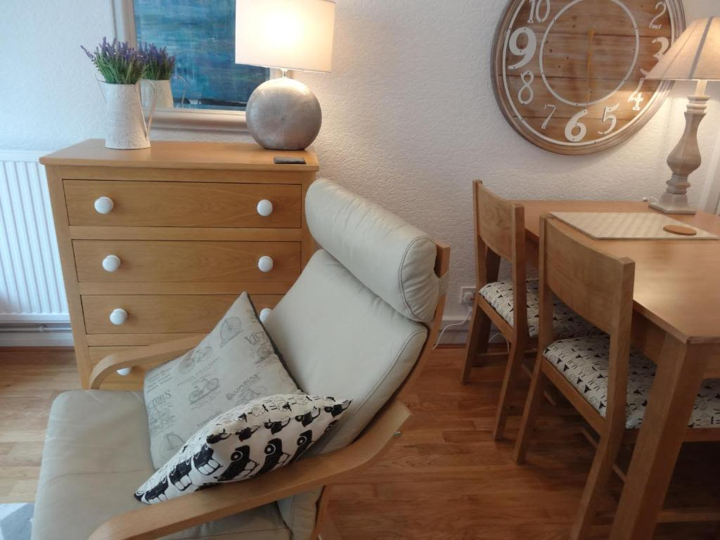 image 9 furnished 1 bedroom Apartment for rent in Brighton - Hove, East Sussex
