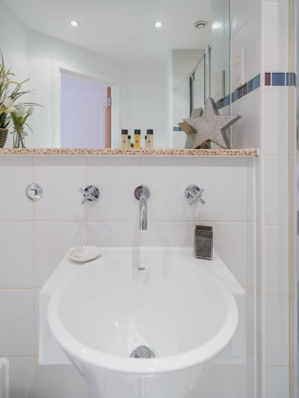 image 4 furnished 2 bedroom Apartment for rent in Edgbaston, Birmingham