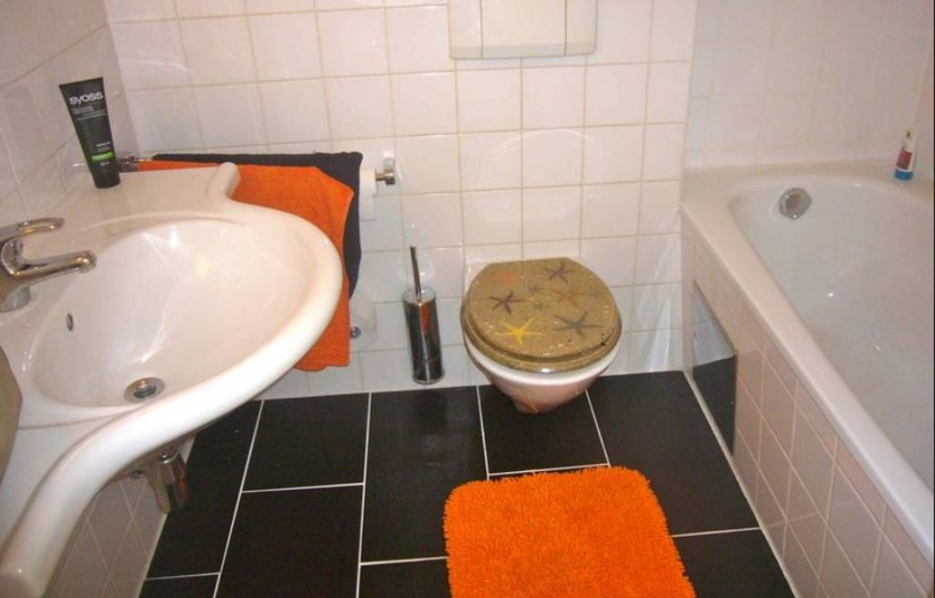 image 7 furnished 1 bedroom Apartment for rent in Liesing, Vienna
