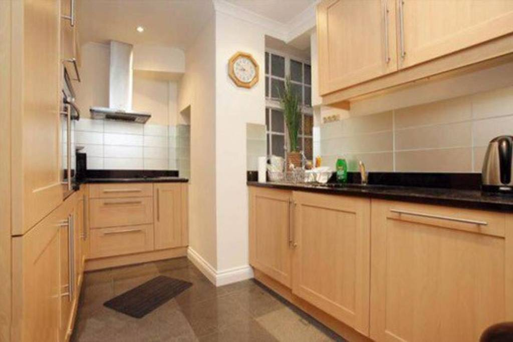 image 3 furnished 2 bedroom Apartment for rent in Bayswater, City of Westminster