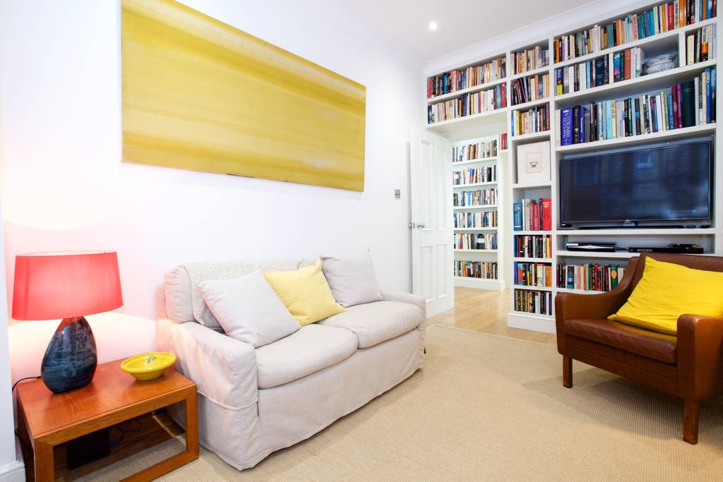 image 7 furnished 2 bedroom Apartment for rent in Wandsworth, Wandsworth