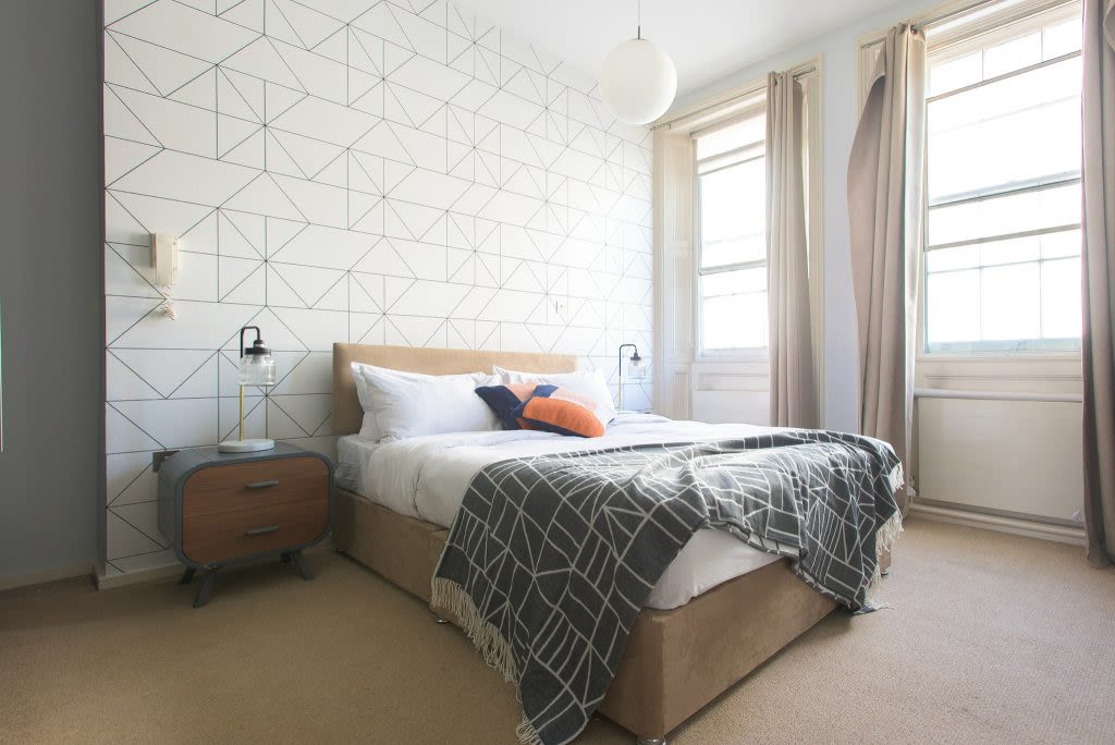 image 9 furnished 3 bedroom Apartment for rent in Camden Town, Camden