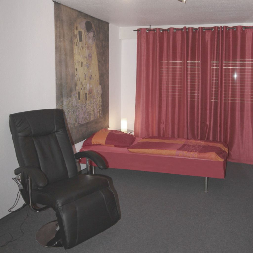 image 5 furnished 1 bedroom Apartment for rent in Mainz, Mainz