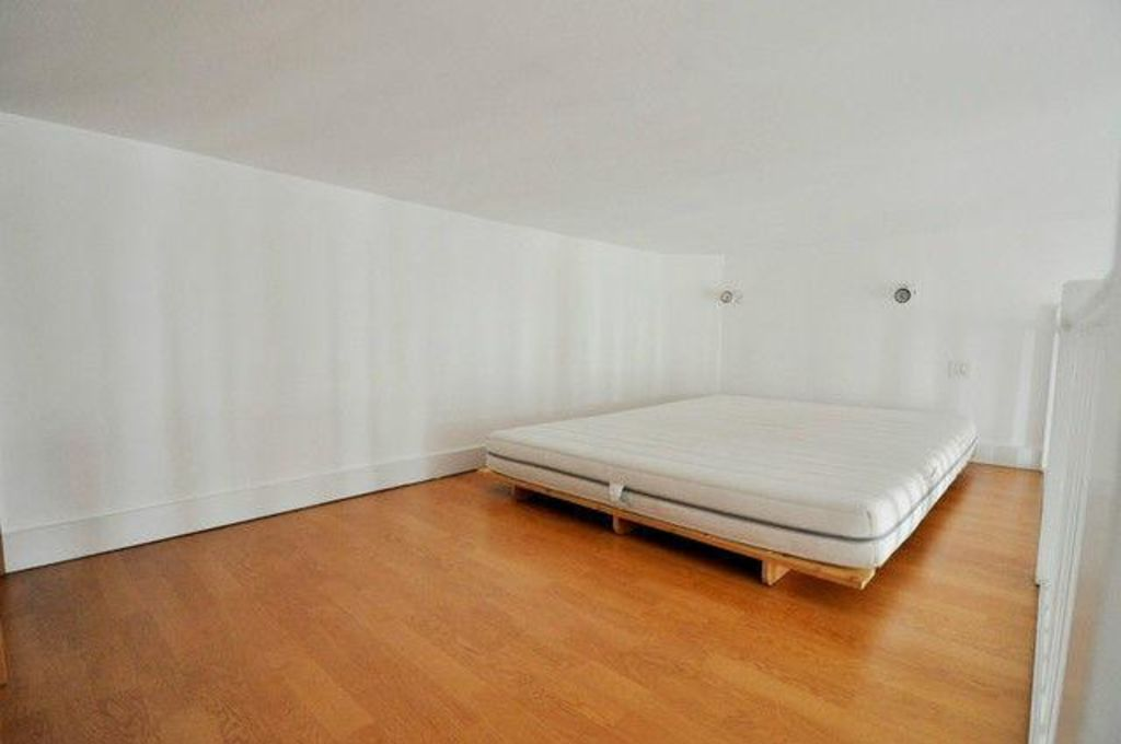 image 7 furnished 1 bedroom Apartment for rent in North End, Bexley
