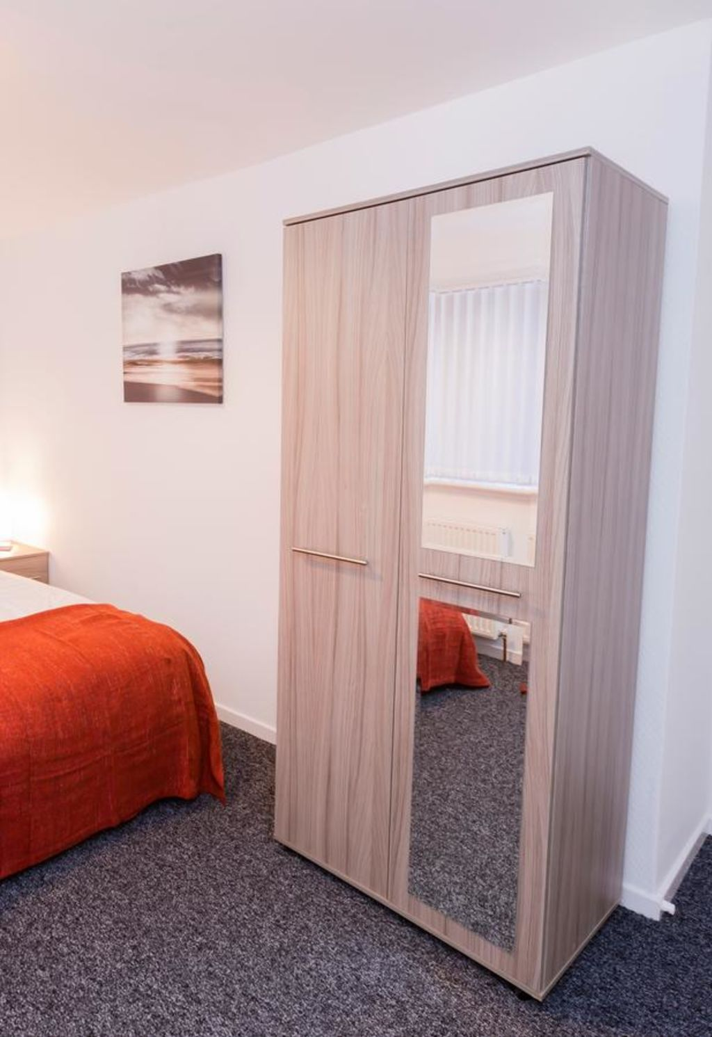 image 9 furnished 2 bedroom Apartment for rent in Glasgow, Scotland