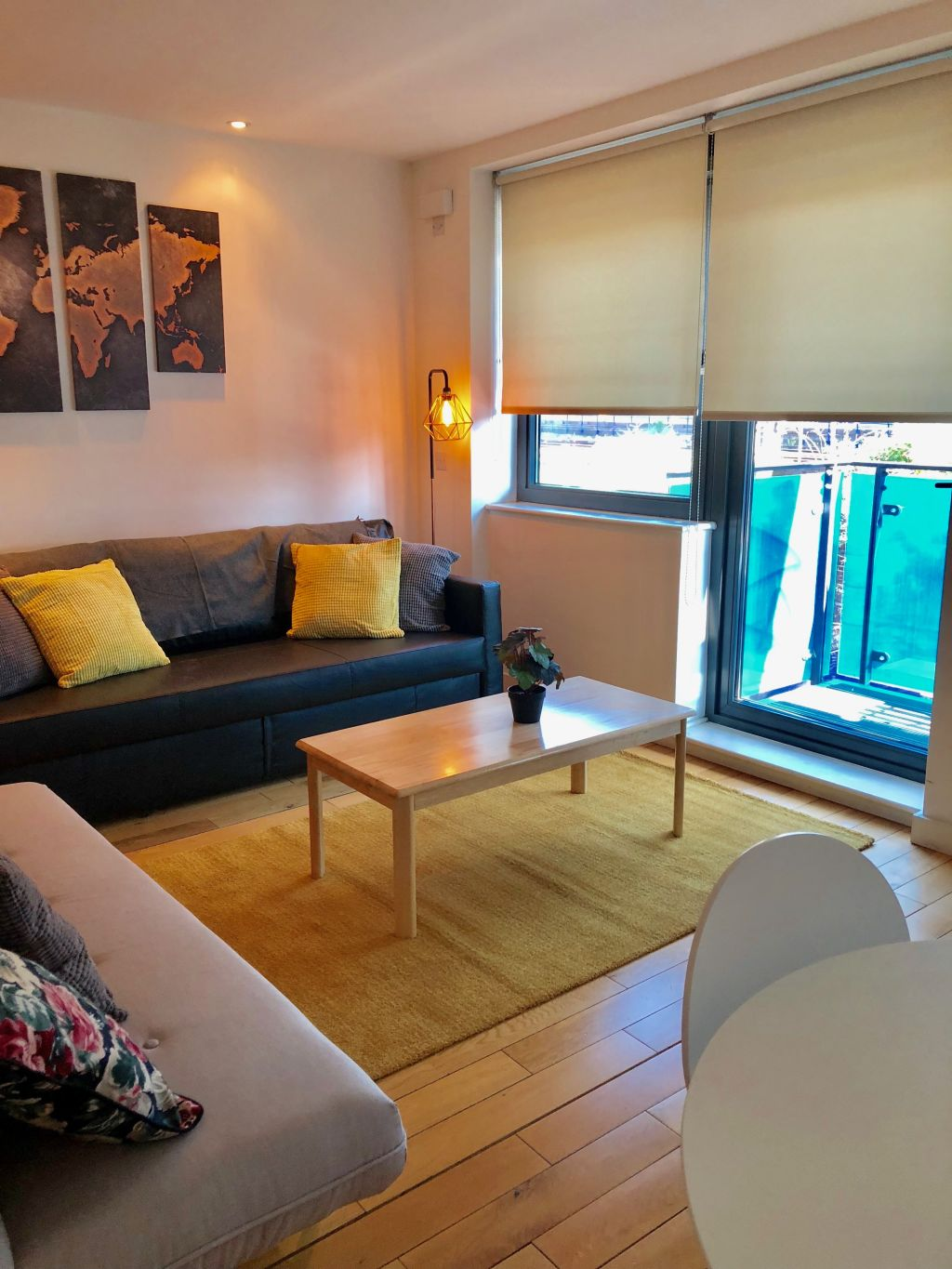 image 8 furnished 1 bedroom Apartment for rent in Whitechapel, Tower Hamlets