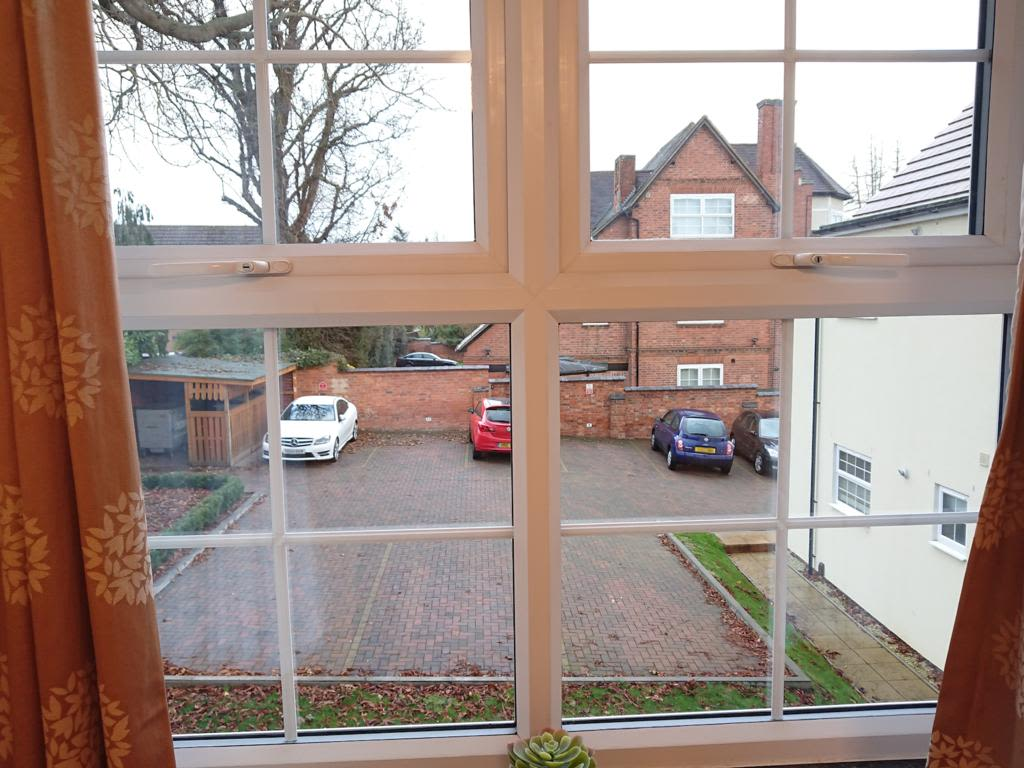 image 10 furnished 2 bedroom Apartment for rent in Northampton, Northamptonshire