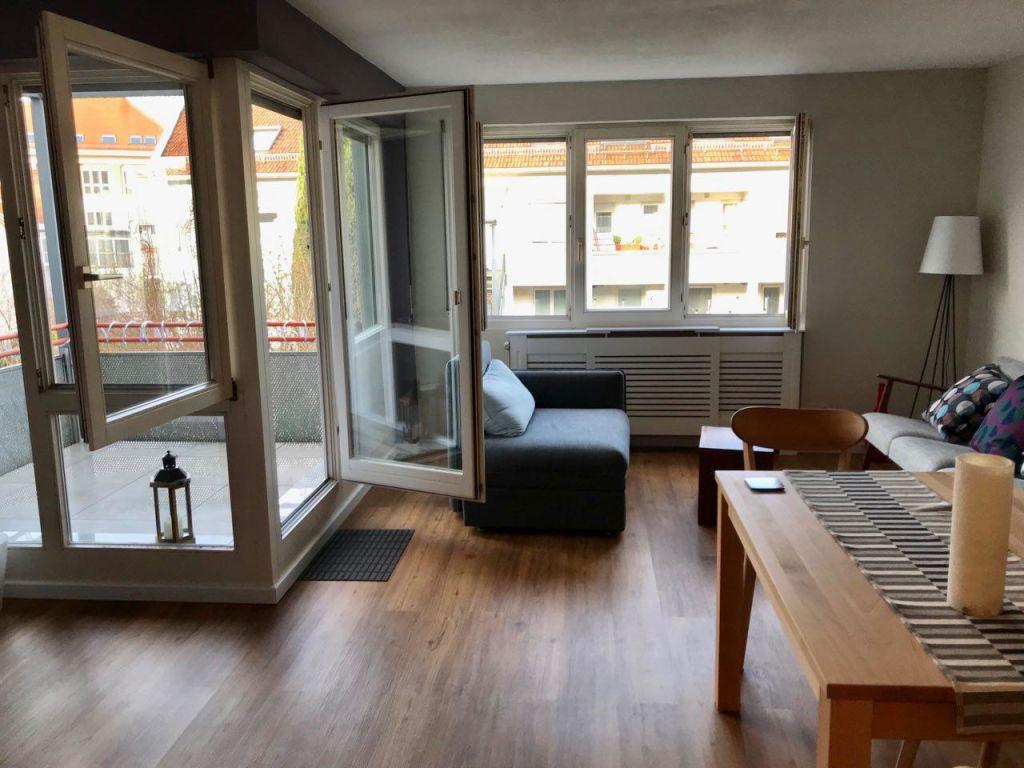 1400 1 Esslingen, Baden-Wurttemberg