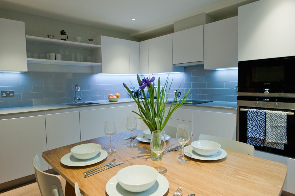 image 7 furnished 1 bedroom Apartment for rent in Spitalfields, Tower Hamlets