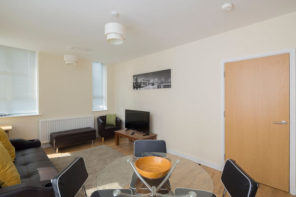 image 3 furnished 2 bedroom Apartment for rent in Maidstone, Kent