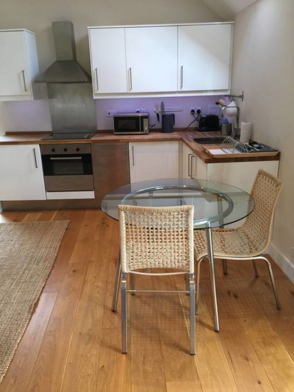 image 7 furnished 1 bedroom Apartment for rent in West Berkshire, Berkshire