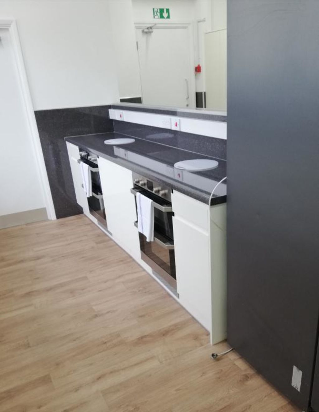 image 9 furnished 1 bedroom Apartment for rent in Kingston upon Hull, East Riding