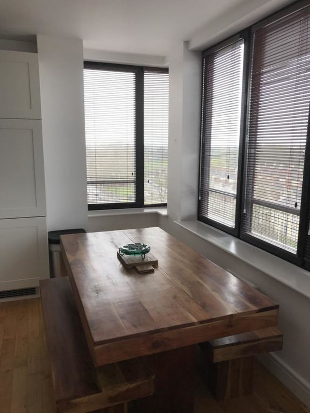 image 4 furnished 2 bedroom Apartment for rent in Swindon, Wiltshire