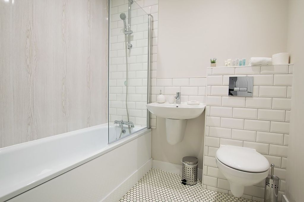 image 8 furnished 1 bedroom Apartment for rent in Stratford on Avon, Warwickshire