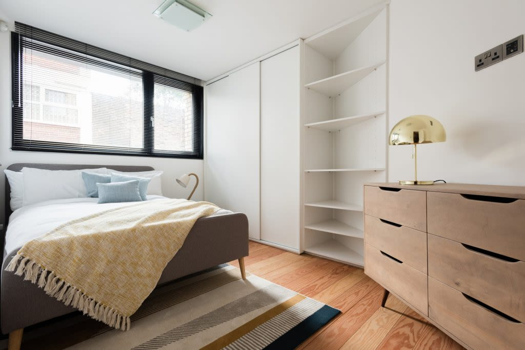 image 7 furnished 3 bedroom Apartment for rent in Kentish Town, Camden