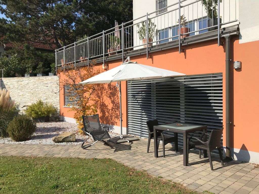image 7 furnished 1 bedroom Apartment for rent in Hietzing, Vienna