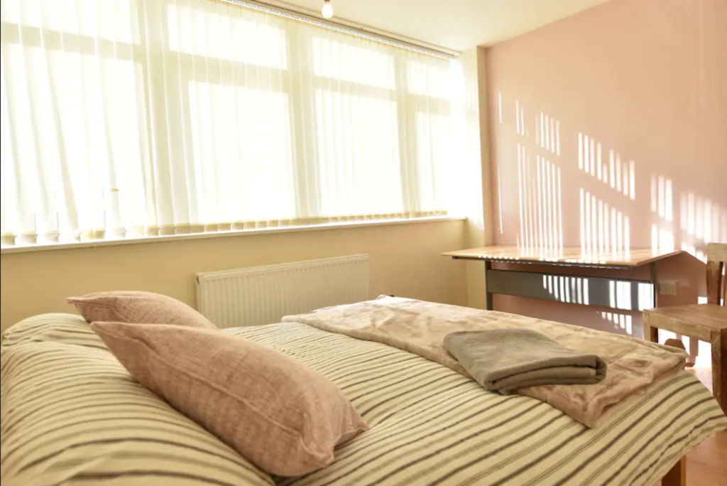 image 7 furnished 2 bedroom Apartment for rent in Cheylesmore, Coventry