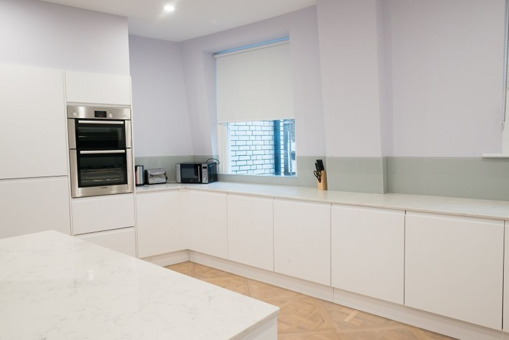 image 7 furnished 3 bedroom Apartment for rent in Westminster, City of Westminster