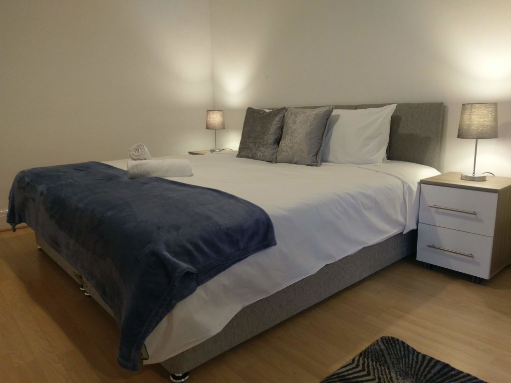 image 8 furnished 4 bedroom Apartment for rent in South Gloucestershire, Gloucestershire