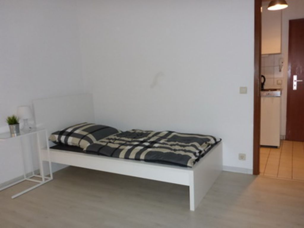 image 6 furnished 1 bedroom Apartment for rent in Worms, Worms