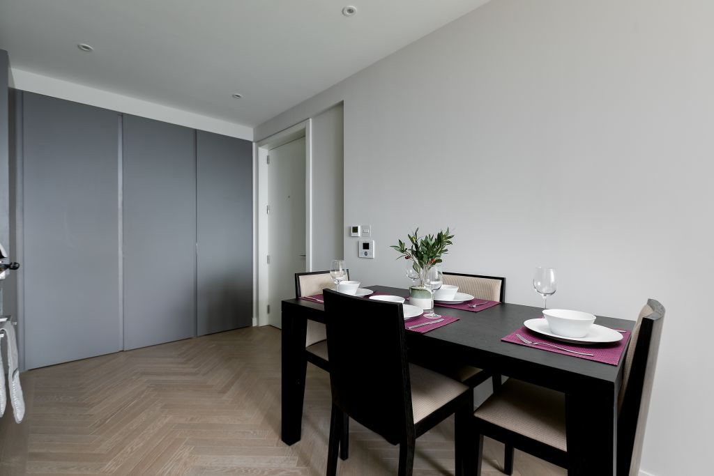 image 10 furnished 1 bedroom Apartment for rent in Walworth, Southwark