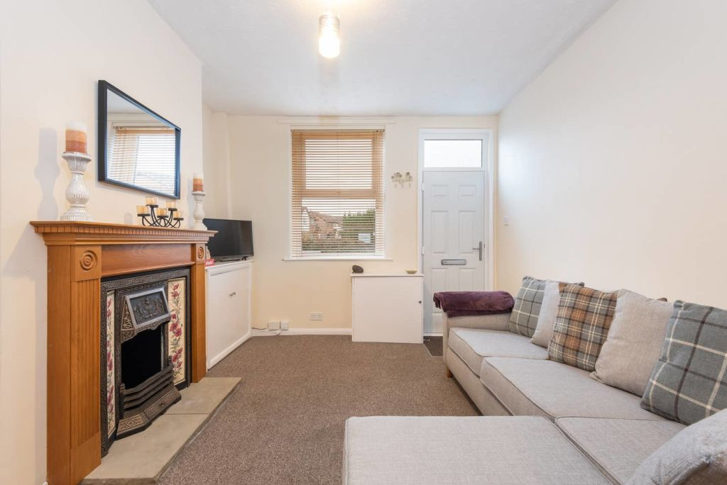 image 1 furnished 2 bedroom Apartment for rent in City of York, North Yorkshire NE