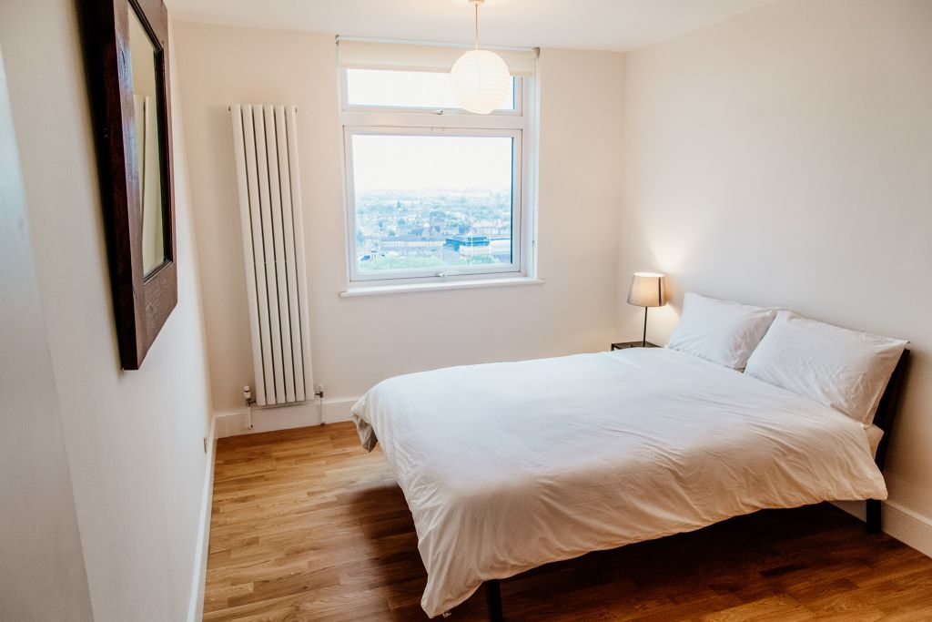 image 10 furnished 2 bedroom Apartment for rent in White City, Hammersmith Fulham