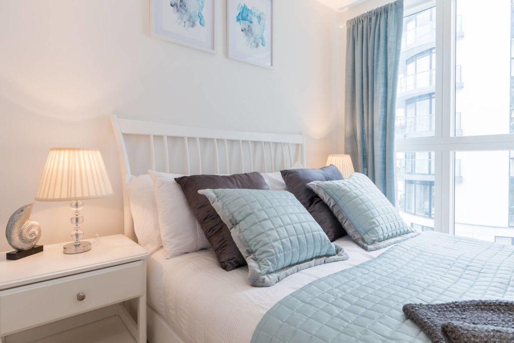 image 7 furnished 2 bedroom Apartment for rent in Brentford, Hounslow