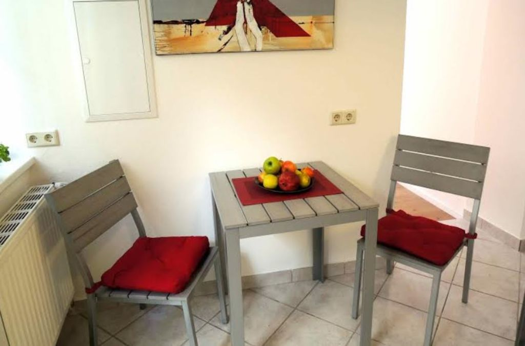 image 1 furnished 1 bedroom Apartment for rent in Modling, Lower Austria