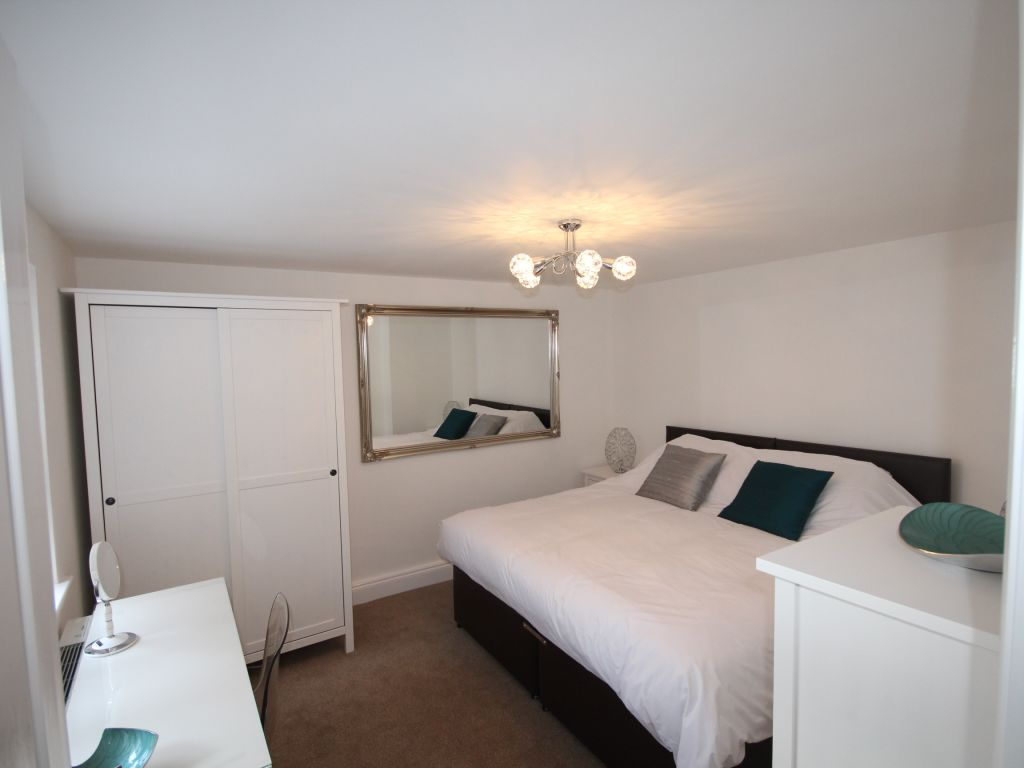 image 5 furnished 2 bedroom Apartment for rent in St Albans, Hertfordshire