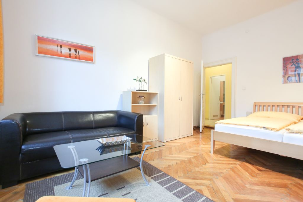 image 9 furnished 2 bedroom Apartment for rent in Ottakring, Vienna