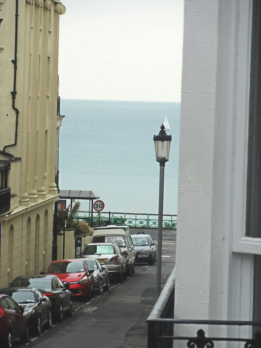 image 8 furnished 1 bedroom Apartment for rent in Brighton - Hove, East Sussex