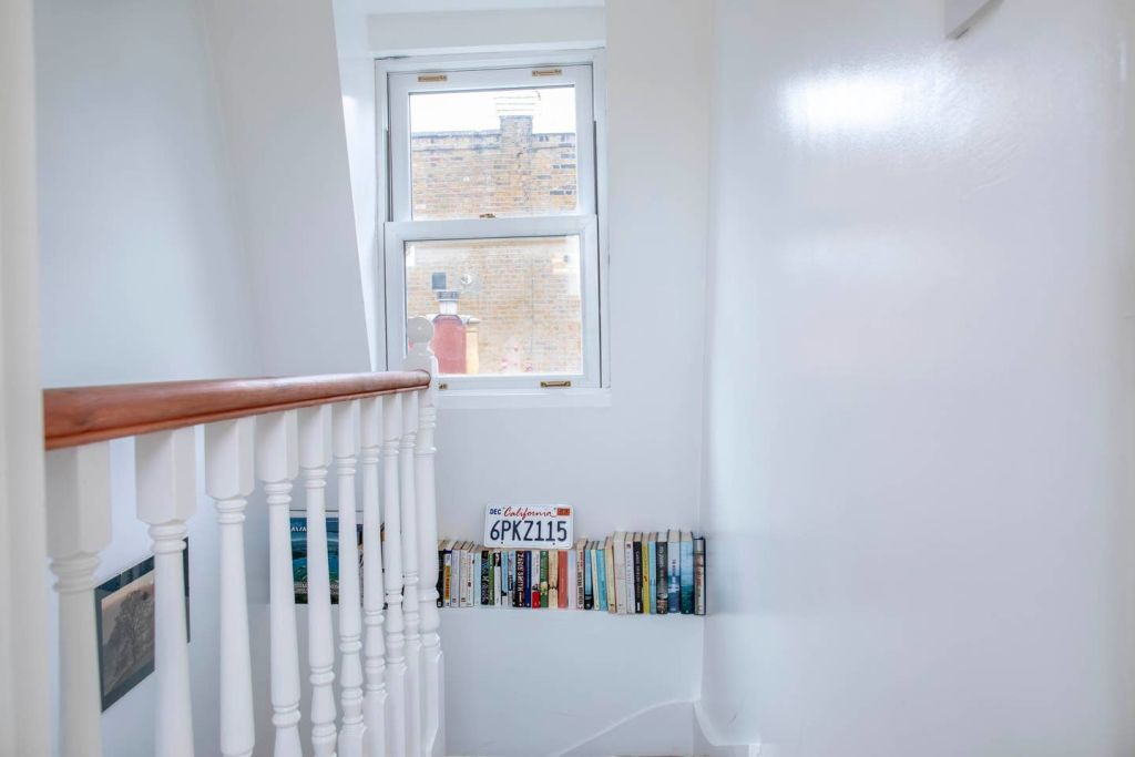 image 9 furnished 3 bedroom Apartment for rent in Cricklewood, Barnet